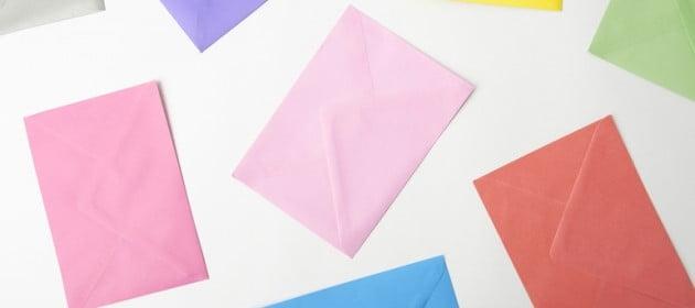 jak-dobierac-koperty-do-przesylki-wysylamy-nie-tylko-listy