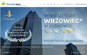 UM_Sosnowiec