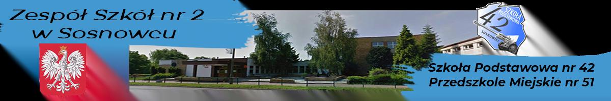 Zespół Szkół nr 2 w Sosnowcu